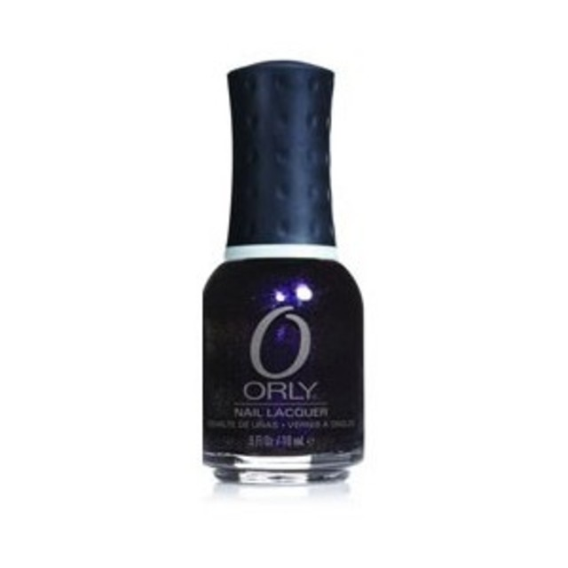 galaxy-girl-orly-nail-polish