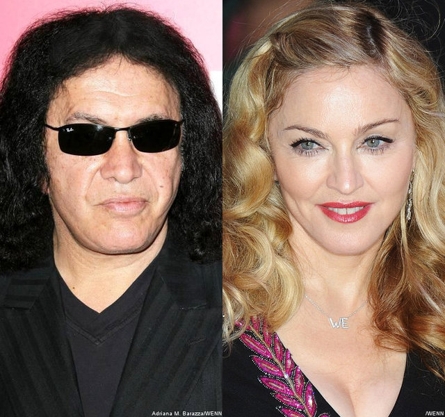 gene-simmons-thinks-karaoke-single-madonna-is-not-appropriate-for-super-bowl
