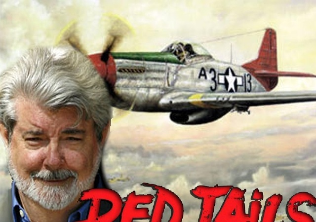 george_lucas2012-red-tails-promo-wide