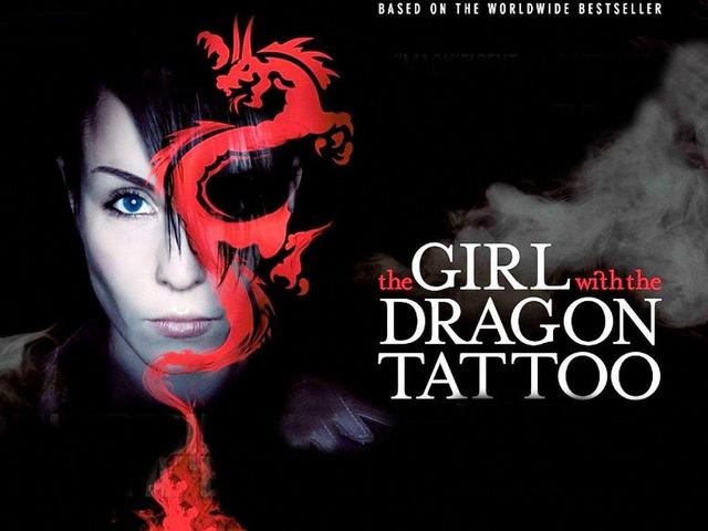 girl_with_the_dragon_tattoo_hd_63693-1600x1200