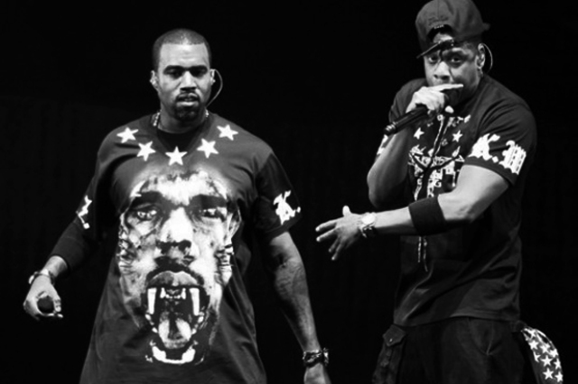 givenchy-watch-the-throne-tour-t-shirt-5
