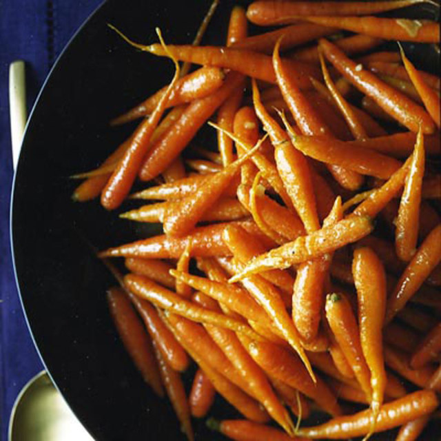 glazed-carrots-xl