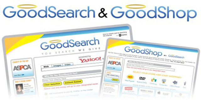 goodsearch_and_goodshop