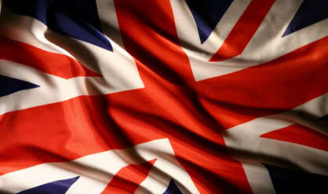 great-british-events-flag