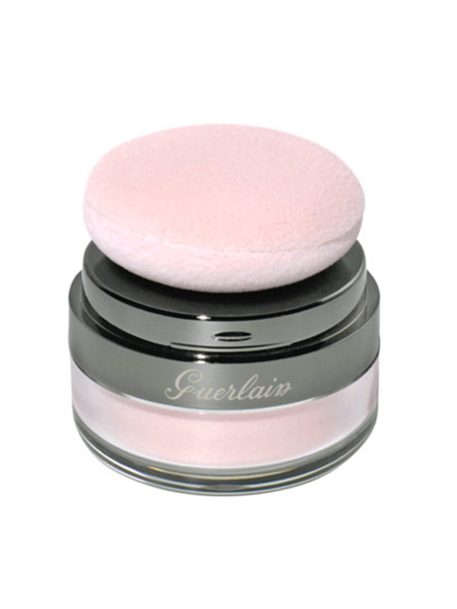 guerlain-meteorites-travel-touch-voyage-powder-mythic