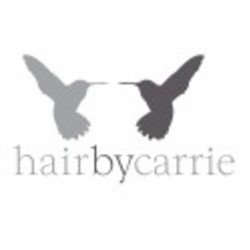 Re sized hair%20by%20carrie final 01 ava