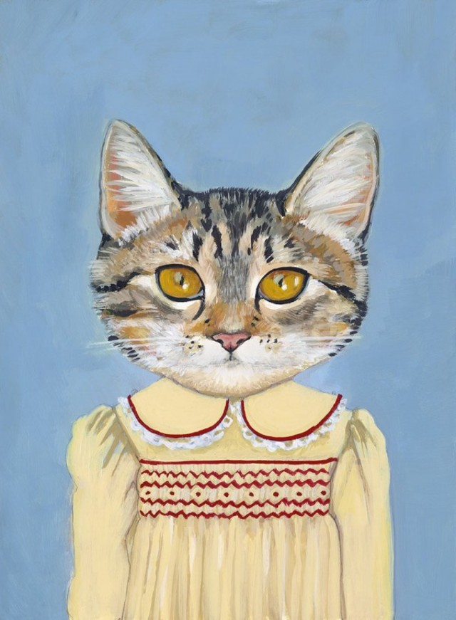 heather-mattoon-cats-in-clothes-1-600x817