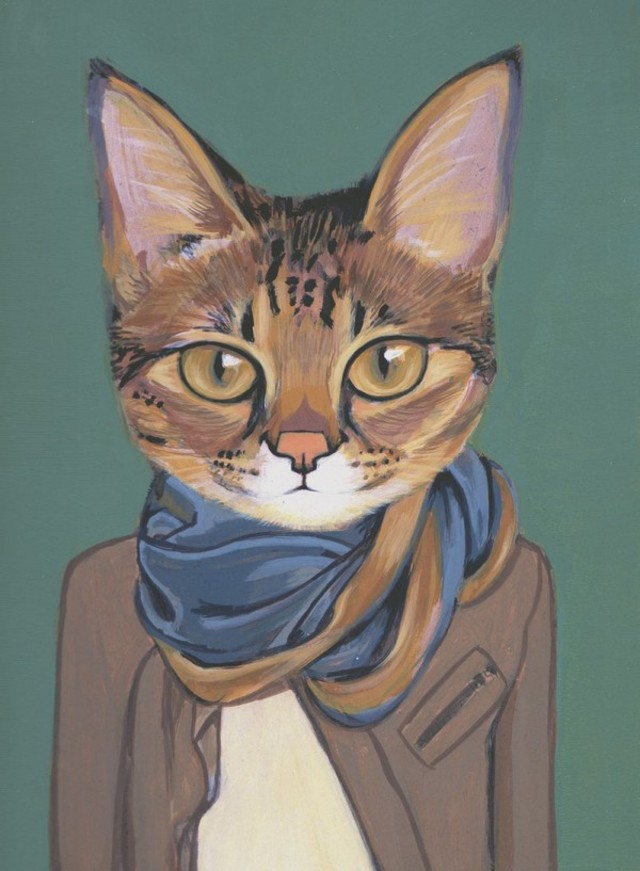 heather-mattoon-cats-in-clothes-2-600x817