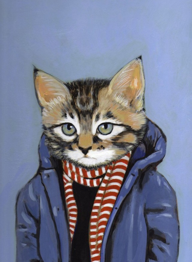 heather-mattoon-cats-in-clothes-3-600x817