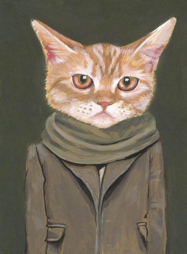 heather-mattoon-cats-in-clothes-4-600x817
