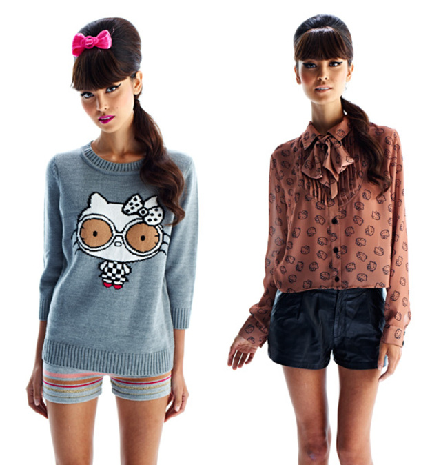 hello-kitty-x-forever-21-05