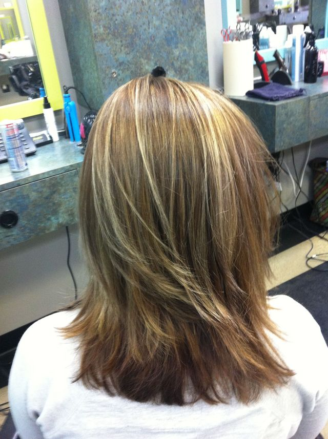 highlight/color