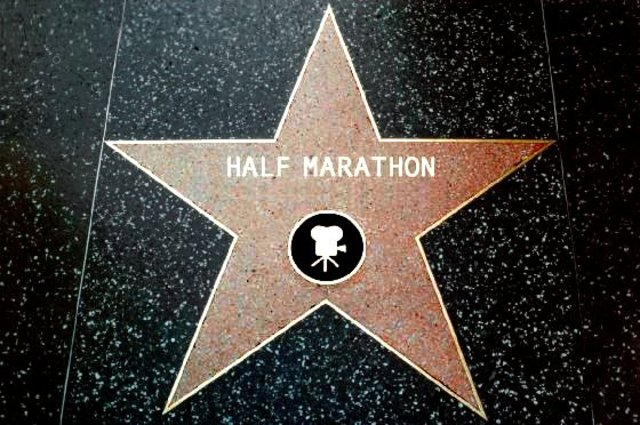 hollywood-half-marathon-2