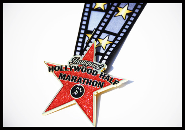 hollywood-half-marathon-small