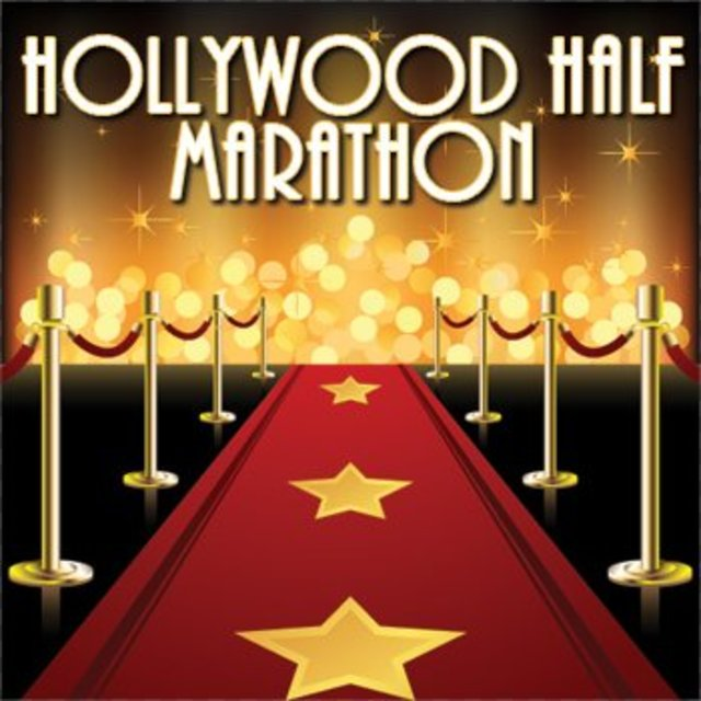 hollywood-half-marathon