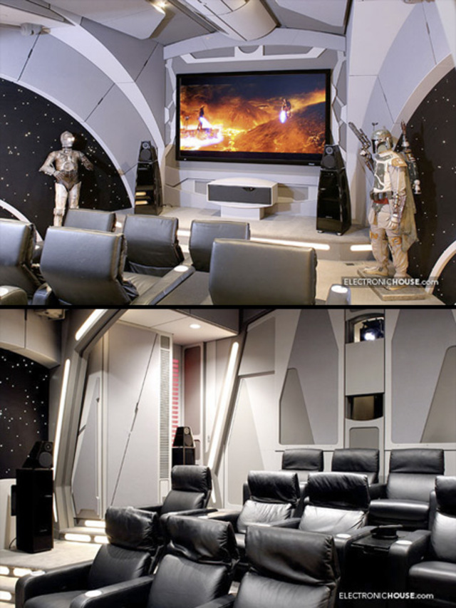 hometheater02