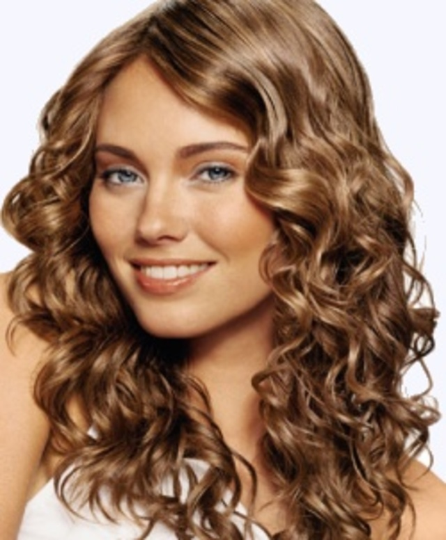 how-to-blow-dry-curly-hair