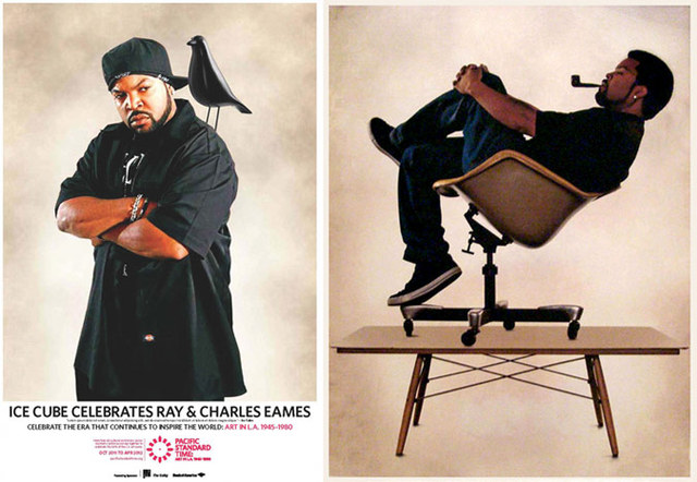 ice_cube_eames_01