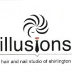 illusionsofshirlington