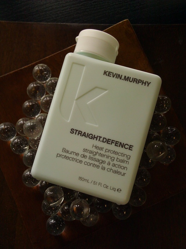 Kevin.Murphy Straight.Defence