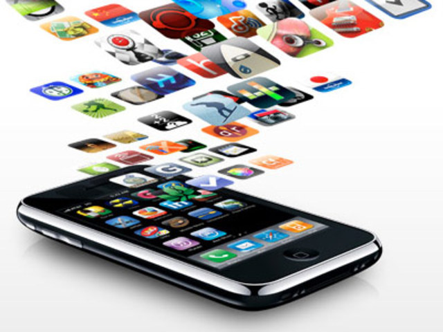 iphone-apps-billion-tbi