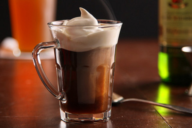irish-coffee-recipe