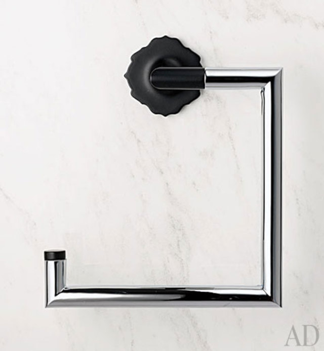 jason-wu-brizo-bath-collection-02-towel-ring