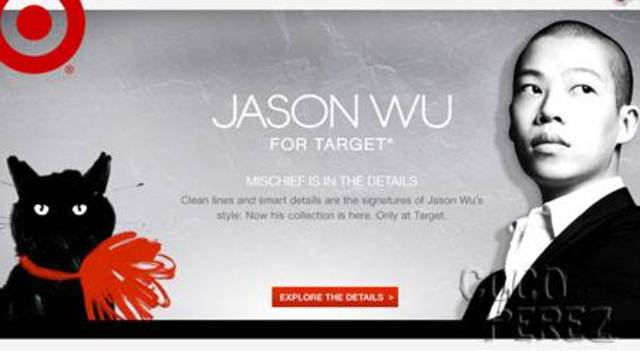 jason-wu-for-target-sells-out__oPt