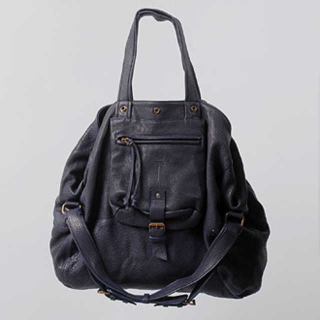 jerome-dreyfuss-bag