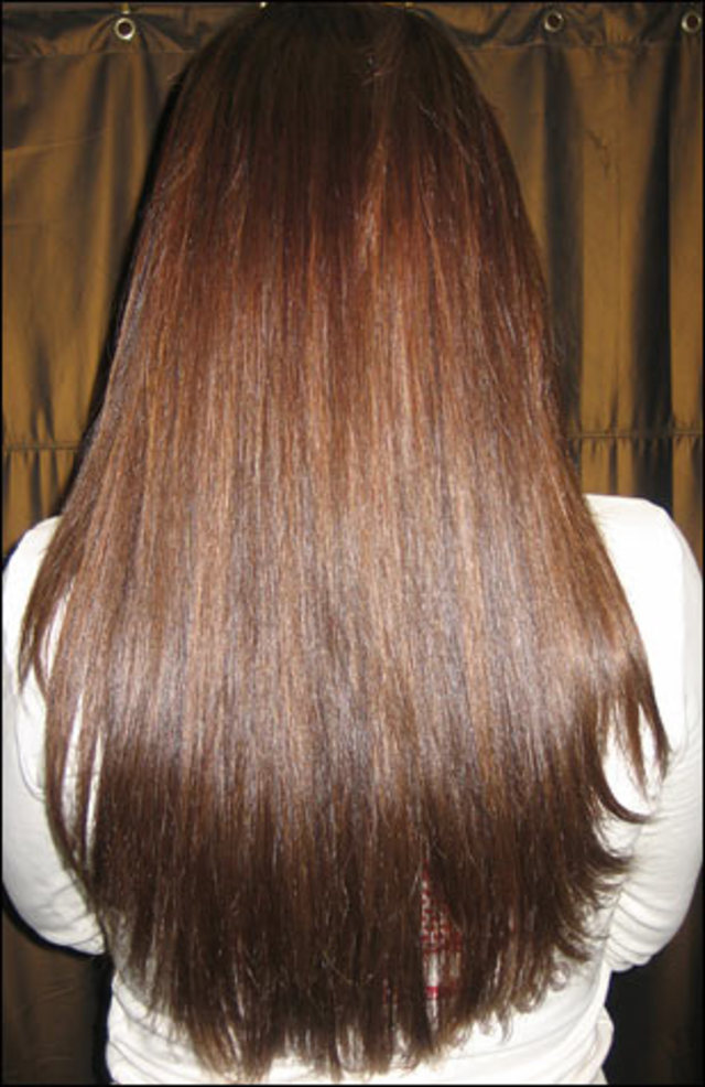 After Individual Extensions