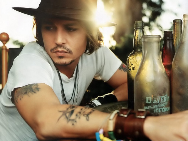 johnny-depp-image1