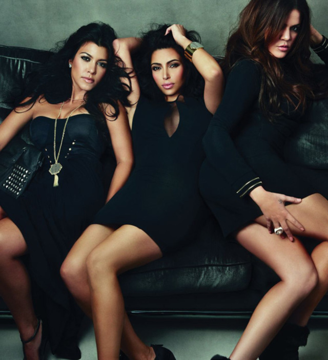 kardashian-kollection-x-sears-annie-leibovitz-02
