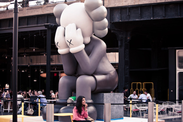 kaws-companion-passing-through-standard-new-york-2