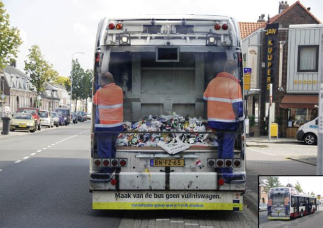 keep-holland-clean-foundation-trash-creative-unique-advertisements