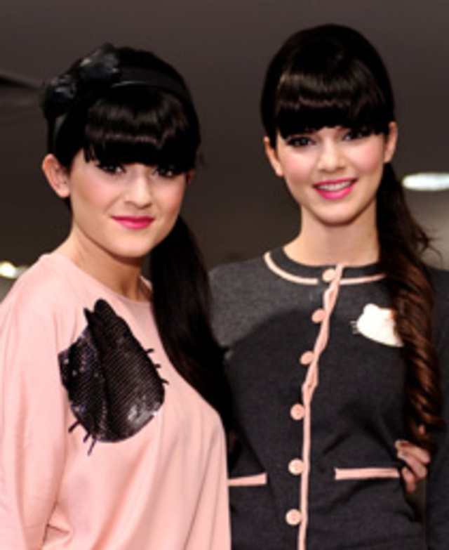 kendall-and-kylie-
