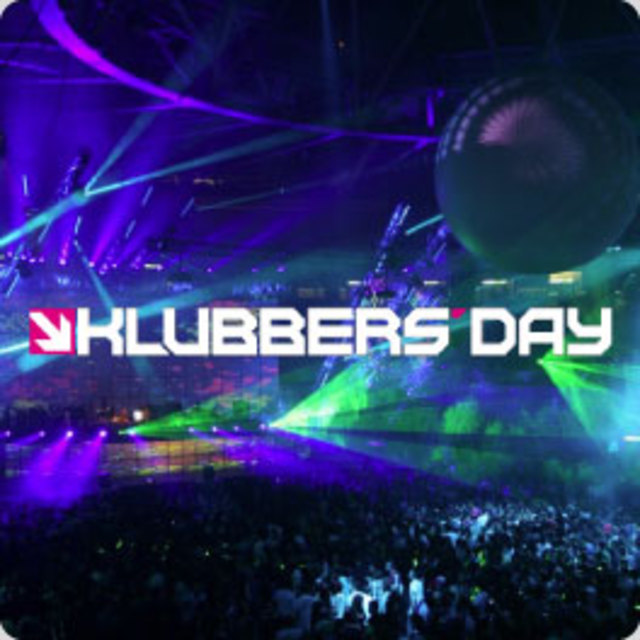 klubbers-day-event-small
