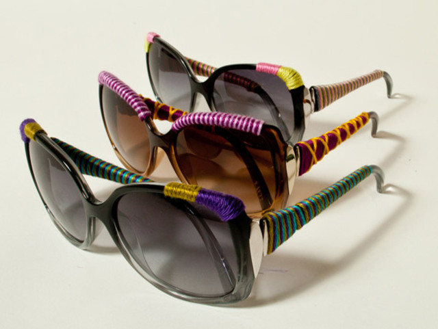 knitta-x-sunglass-hut-01