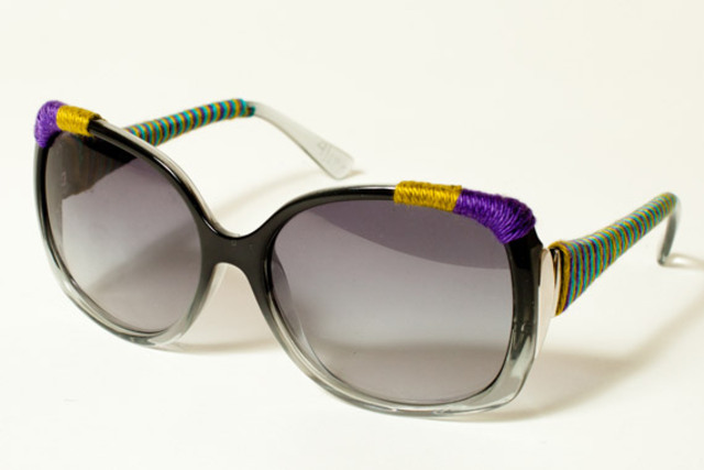 knitta-x-sunglass-hut-02