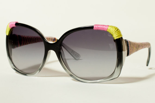 knitta-x-sunglass-hut-10