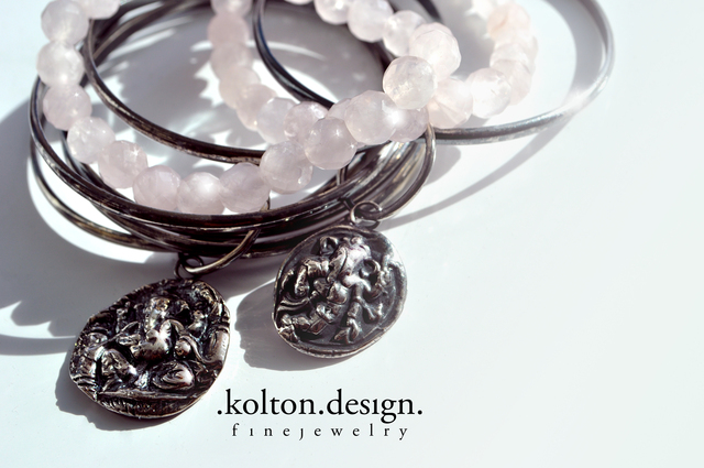 kolton design jewelry-1