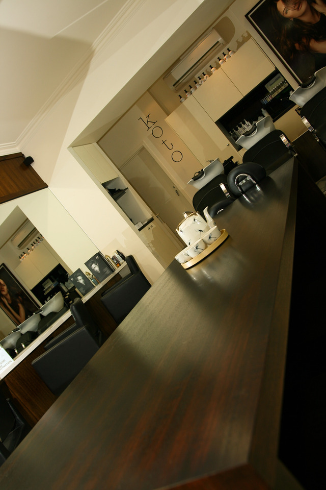 Koto Hair Salon