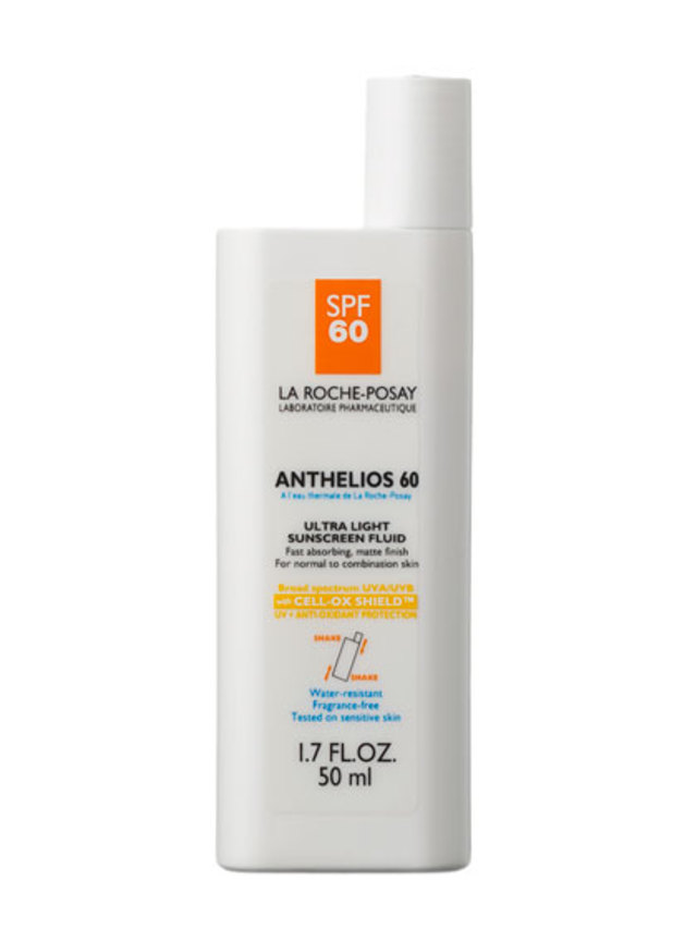 la-roche-posay-anthelios-60-light-sunscreen