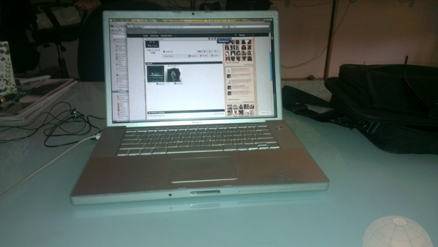 laptop two