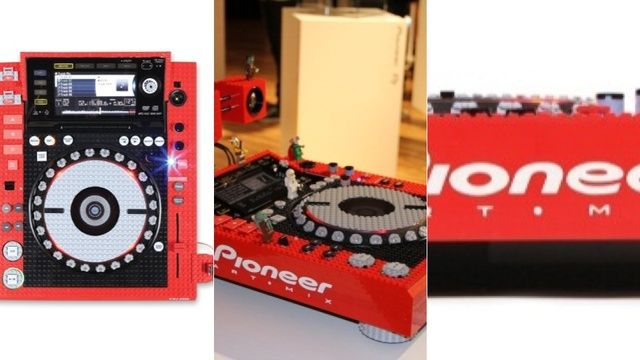 legopioneerturntable