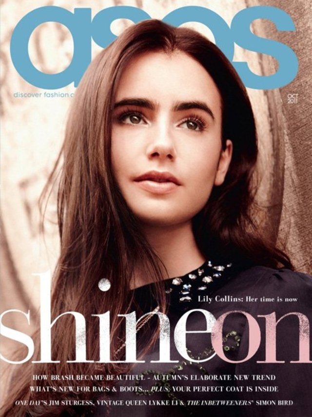 lily-collins-asos-1011-6