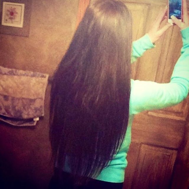 long.dark.hair<3