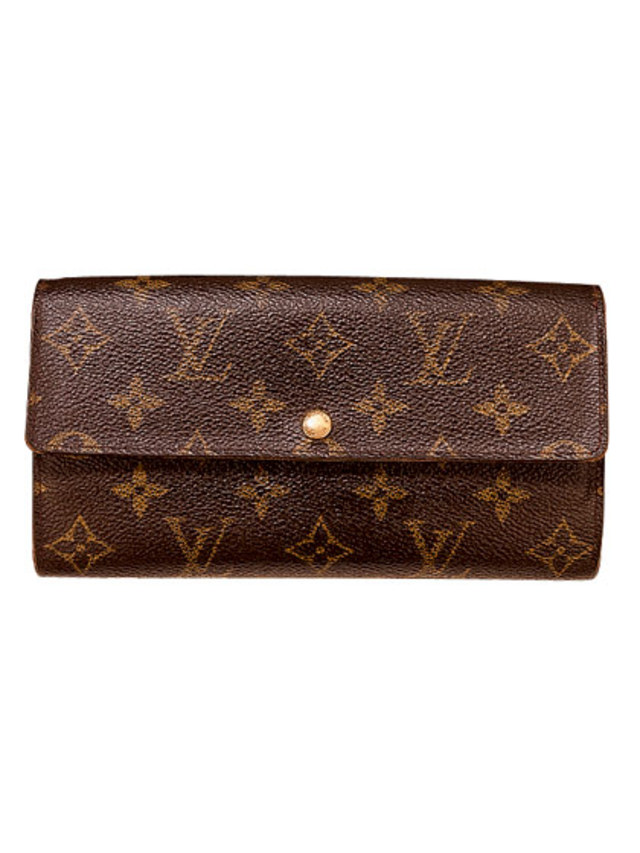 louis-vuitton-clutch