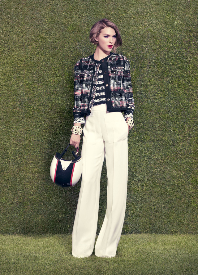 louis-vuitton-resort-2012-runway-023