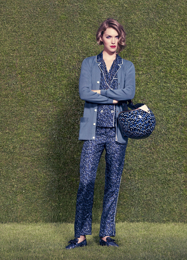 louis-vuitton-resort-2012-runway-032