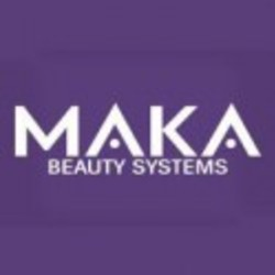 Re sized maka logo 837 ava